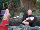 West of ireland baptism5 thumb